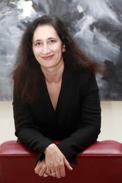Isabelle de Silva