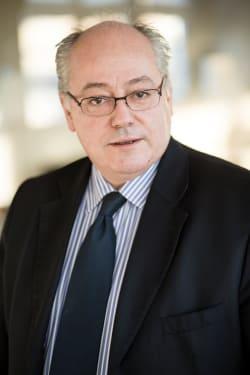Antoine Choffel
