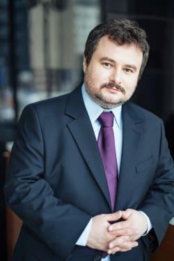 Marek Niechciał