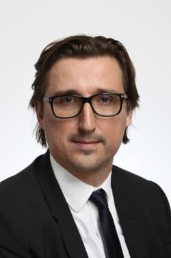 Andrej Fatur