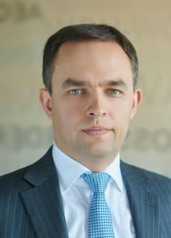 Denis Lysenko