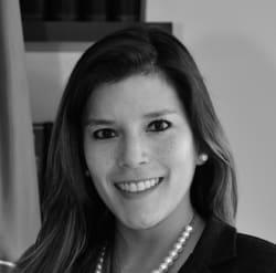 Paola  Andrea Carrillo Zuluaga