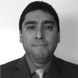 Jesús Eloy Espinoza Lozada