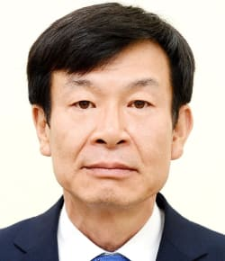 Kim Sang-Jo