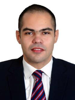 Mahmoud A Momtaz