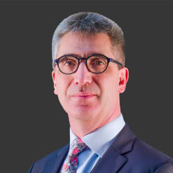Geert Goeteyn