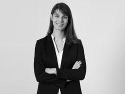 Stefanie Schuler