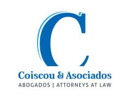 Og2015 dominican republic coiscou and asociados 284115 136