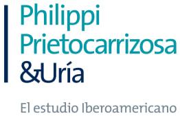 Erp2015 colomobia philippi prietocarrizosa 156115 1015