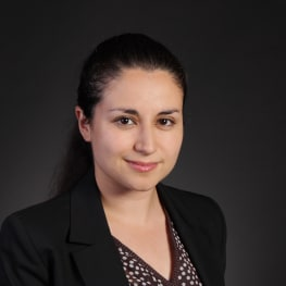 Azadeh  Nassiri