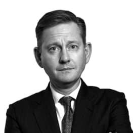 Carl Rohsler