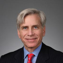 Alan Charles Raul