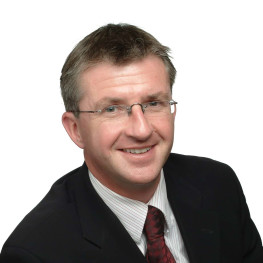 Andrew Chamberlain