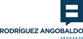 Estudio Rodriguez Angobaldo Abogados