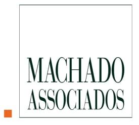 Machado Associados
