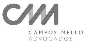Campos Mello Advogados