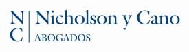 Nicholson y Cano Abogados (Buenos Aires)