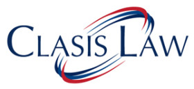 Clasis Law