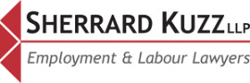 Sherrard Kuzz LLP, Employment & Labour Lawyers