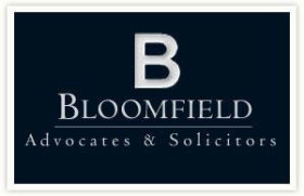 Bloomfield Law Practice