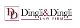 Dingli & Dingli Law Firm
