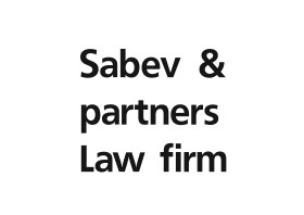 Sabev & Partners Law Firm