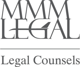 MMMLegal Legal Counsels