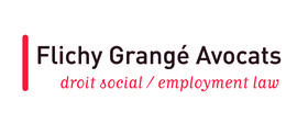 Flichy Grangé Avocats – member of L&E Global