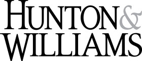 Hunton & Williams