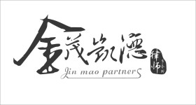 Jin Mao Partners