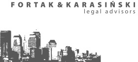 Fortak & Karasiński Legal Advisors LLP