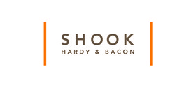 Shook, Hardy & Bacon International LLP