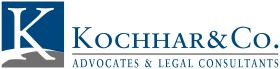 Kochhar & Co