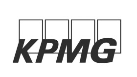 KPMG Law Advokatfirma AS