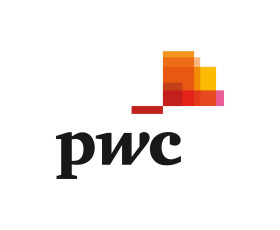 PwC Legal Middle East LLP