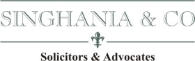 Singhania & Co Solicitors & Advocates