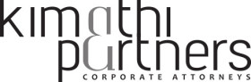 Kimathi & Partners, Corporate Attorneys