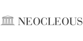 Andreas Neocleous & Co LLC