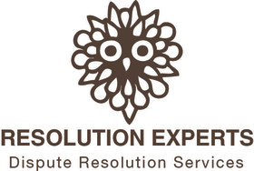 Resolution Experts