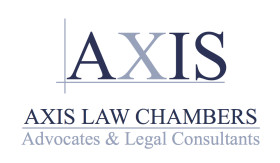 Axis Law Chambers