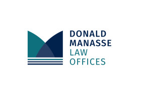 Donald Manasse Law Offices