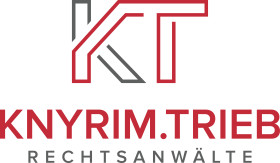 Knyrim Trieb Attorneys at Law