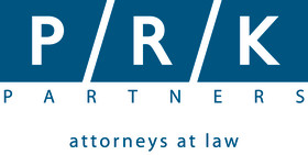 PRK Partners s.r.o. Attorneys at Law