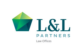 L&L Partners Law Offices (Formerly Luthra & Luthra Law Offices)