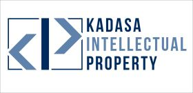 Kadasa Intellectual Property