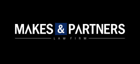 Makes & Partners Law Firm