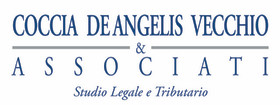 Coccia De Angelis & Associati