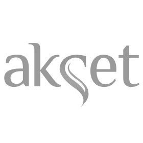 AKSET Law