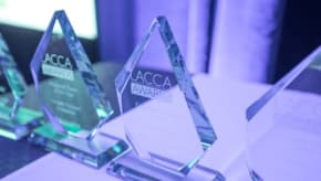 LACCA Awards – voting now open!