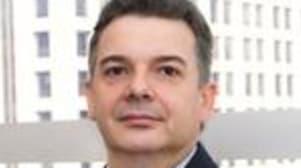 Araújo e Policastro continues expansion with tax hire